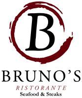 Bruno's Ristorante